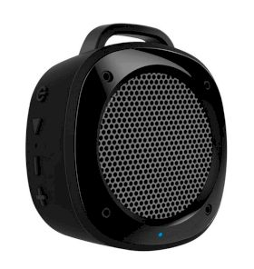 Divoom Airbeat 10 (black)