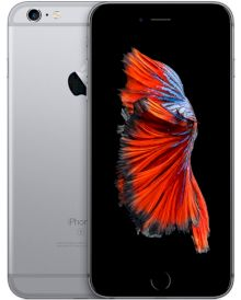 Apple iPhone 6s Plus 32Gb (Space Gray)