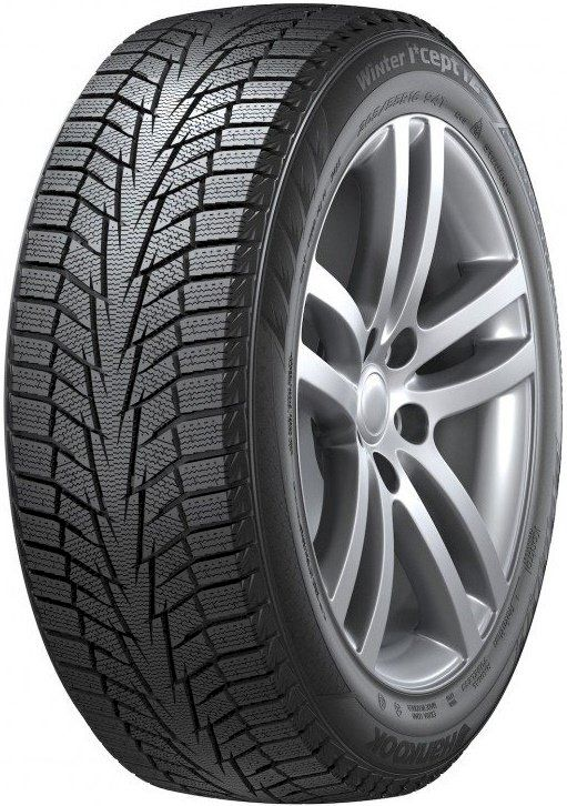 Зимняя шина 195/60R15 92T XL Hankook Winter I*Cept IZ2 W616