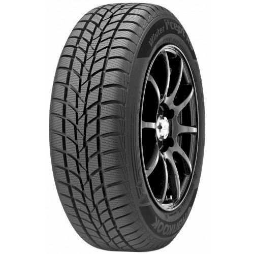 Hankook Winter I*Cept W442 175/70 R13 82T