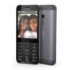 Nokia 230 DS Gray 2,8""