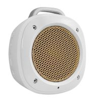 Divoom Airbeat 10 (white)