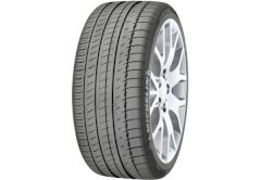 Michelin Latitude Sport 275/45 R21 110Y