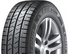 Зимняя шина 235/65R16C 115/113R Laufenn I-Fit Van LY31