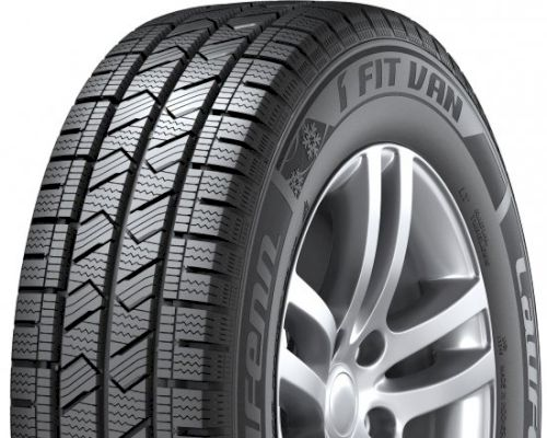Зимняя шина 215/65R16C 109/107T Laufenn I-Fit Van LY31