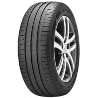 Hankook Optimo Kinergy Eco K425 185/60 R14 82H