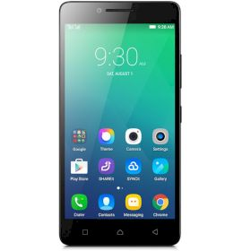 Lenovo A6010 Music Black RAM: 1Gb. ROM:8Gb Quad Core