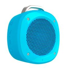 Divoom Airbeat 10 (blue)