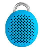 Divoom Bluetune-Bean Bluetooth (blue)
