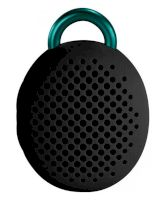 Divoom Bluetune-Bean Bluetooth (black)
