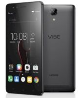 "Lenovo Vibe K5 Note  DS (A7020a40) Grey 5.5"" RAM: 3Gb. ROM:16Gb Octa Core"