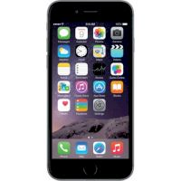 Apple iPhone Black