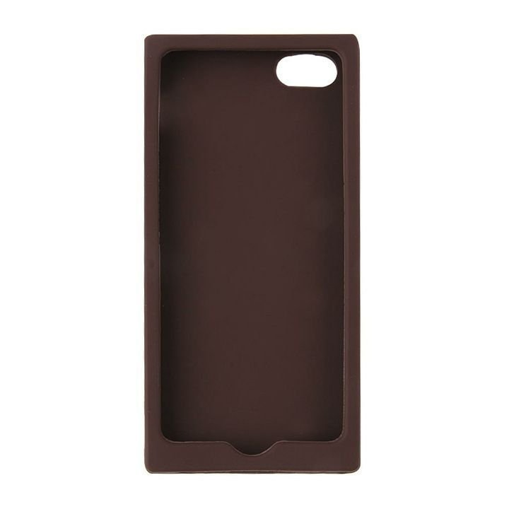 chocolate case Shop for chocolate bar ipad cases for the ipad 1, 2, 3, 4 or mini no matter which iteration you own we have an ipad cover for you.