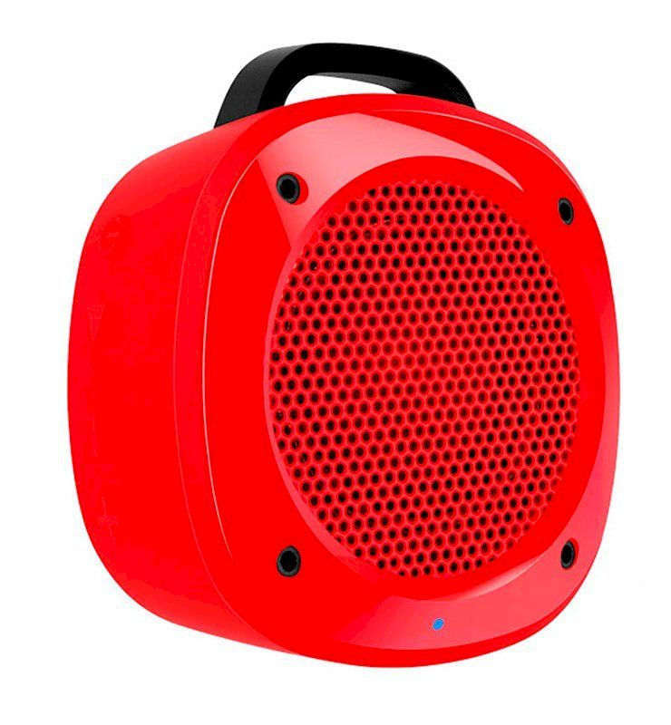 Divoom Airbeat 10 (red)