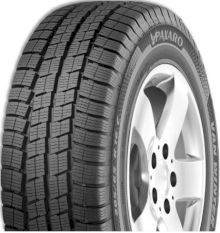 Зимняя шина 195/70R15С 104/102R Paxaro Van Winter