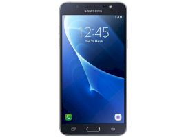 "Samsung SM-J710F Galaxy J7 DS Black 5,5"" RAM: 2Gb. ROM:16Gb Octa Core"