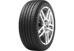 GoodYear Eagle F1 Asymmetric 2 285/40 R21 109Y