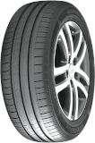 Летняя шина 175/65R14 82T Hankook Kinergy Eco K425