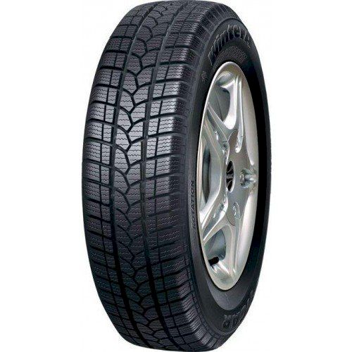 Зимняя шина 215/60R16 99T XL Taurus 601 Winter