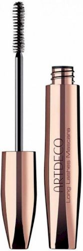 Artdeco Hello Sunshine Long Lashes Mascara удлиняющая тушь оттенок 1 (Black) 10 ml