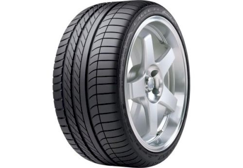 GoodYear Eagle F1 Asymmetric SUV 255/55 R20 110Y