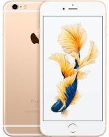 Apple iPhone 6s Plus 32Gb (Gold)