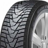 Зимняя шина 215/55R16 97T XL Hankook Winter i*Pike RS2 W429