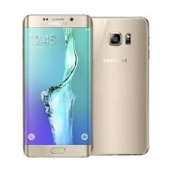 "Samsung SM-G928F Galaxy S6 Edge+ 32Gb Gold Platinum5,7""  RAM: 4Gb. ROM:32Gb Octa Core"