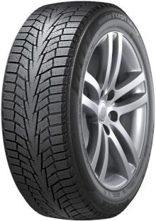 Зимняя шина 215/65R16 102T XL Hankook Winter I*Cept IZ2 W616