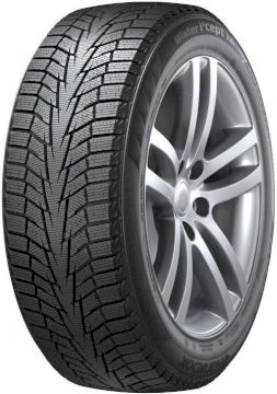 Зимняя шина 205/55R16 94T XL Hankook Winter I*Cept IZ2 W616