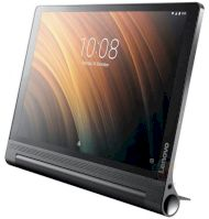 Lenovo Yoga Tablet Plus 3 10