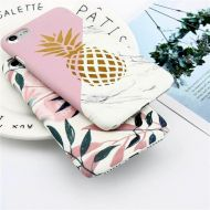 Pink paradise case