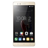 "Lenovo Vibe K5 Note PRO DS (A7020a48) Gold 5.5"" RAM: 3Gb. ROM:32Gb Octa Core"