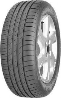 Летняя шина 195/65R15 91H Good Year EfficientGrip Performance